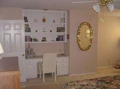 Elegant Guest Bedroom Closet  Http://www.closetmaid.com/homedepot/en US/HomeDepotFiles/mpd Shoppinglist/reach In/LRIS_3WH.pdf  | Master Bedroom | Pinterest | Bedroom ...