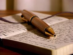 These tips will help you write a good essay for college.