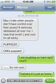 Laugh out loud. Funny Texts Crush, Funny Text Fails, Funny Text Messages, Funny Animal Quotes, Funny Quotes, Animal Humor, Humor Quotes, Hilarious Animals, Memes Humor