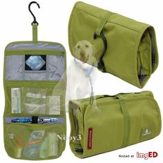 ab7fd73d34b9 Image result for Eagle Creek Pack-It® Slim Kit Toiletry Tote Bag