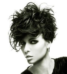 Fantastic-Messy-Pixie-Hairstyle.jpg (450×500)