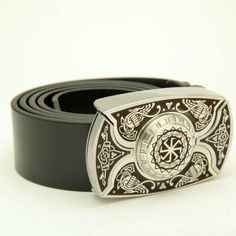 Gothic silver color bladebelt 1Buckle with 2 push daggers 2100% leather belt included 3Made of 440C stainless steel 4Fully certified not a cold steel 5Free worldwide shipping! Order on the official website https://bladebelt.com/ #knives #daggers #leatherbelt #bladebelt #foldingknife #selfdefense