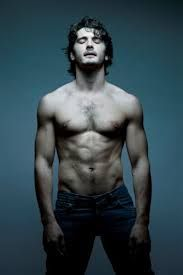 Image result for yon gonzalez