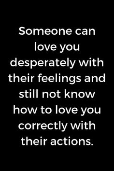 Are you searching for true quotes?Check out the post right here for perfect true quotes inspiration. These entertaining quotes will make you happy. Quotable Quotes, Wisdom Quotes, True Quotes, Words Quotes, Quotes To Live By, Motivational Quotes, Inspirational Quotes, Quotes On Lies, Fall Out Of Love Quotes