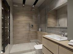 Łazienka styl Industrialny - zdjęcie od Pracownia Wielkie Rzeczy - Łazienka - Styl Industrialny - Pracownia Wielkie Rzeczy