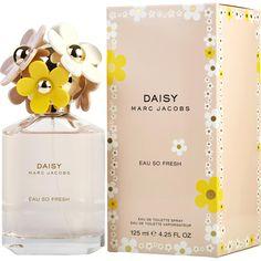 https://www.fragrancenet.com/perfume/marc-jacobs/marc-jacobs-daisy-eau-so-fresh/edt