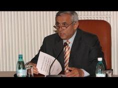 Ministrul Daea despre mâncarea Românilor