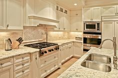 RemodelWorks General Contractors Of Orange County, California Are Experts  At Custom Factory Direct Granite And Quartz Countertops, Factory Direct  Custom ...