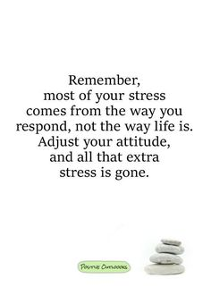 Reduce Stress, How I Feel, Happy Life, Cool Words, Life Lessons, Best Quotes, Mindfulness, Feelings, Sayings