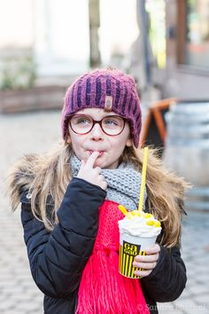 Gagao Winter Hats, Fashion, Baby Born, Moda, Fashion Styles, Fashion Illustrations