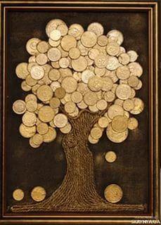 денежное панно - дракон: 18 тис. зображень знайдено в Яндекс.Зображеннях
