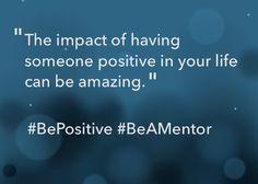 #Positive #Impact #GMEABM #GeorgeEtheridge #Mentor #BusinessCoach