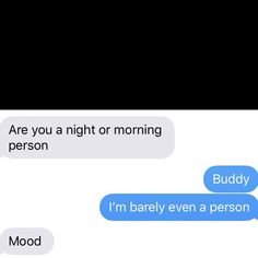 Yes, my fucking mood. Funny Texts, Funny Jokes, Hilarious, Funny Fails, Leiden, Funny Text Messages, Memes, Puns, True Stories