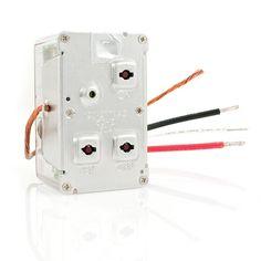 2476 smartlabs dimmer switch wiring diagram 3 ways    dimmer       switch       wiring       diagram    basic 3 way    dimmers     3 ways    dimmer       switch       wiring       diagram    basic 3 way    dimmers