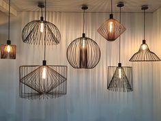 Картинки по запросу wever & ducre lighting