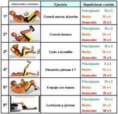 Tabla-ejercicios-abdominales-y-lumbares.jpg 395×380 píxeles