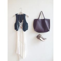 #freepeople this outfit is so cute! :)