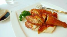 8 #Lunar New Year Delicacies & Its Symbolism  #5 #Peking Duck- #Duck symbolizes fidelity in Chinese culture.  #cny #goodrich