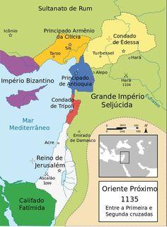 Em agosto de 1182, Saladino elaborou um projeto audacioso: conquistar o Reino de Jerusalém, a partir do Condado de Trípoli, tomando posse de Beirute. Atravessou o Líbano por meio de marchas forçadas e apareceu inesperadamente em Beirute enquanto o esquadrão egípcio estava chegando do mar. Mais uma vez, o rei Balduíno IV teve de salvar o país.