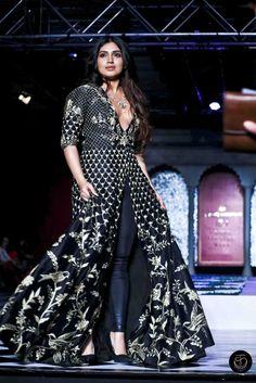 #Bollywood #Actress Bhumi Pednekar