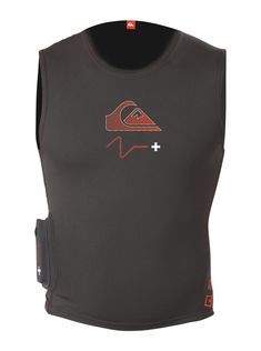 Billedresultat for heat vest