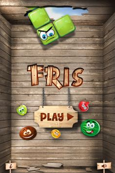 todays june 20 free iphone games on appstore