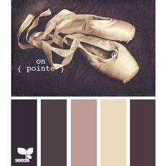 Paint Color Inspiration from Design Seeds ❤ liked on Polyvore featuring design seeds, colors, backgrounds, color palettes, palettes and fillers