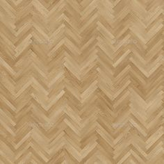 Terrific recommendations in relation to home improvment. home improvement brands. Home decor. Wooden Floor Texture, Parquet Texture, Wood Texture Seamless, Herringbone Wood Floor, Wooden Textures, Seamless Textures, Photoshop, Doll House Flooring, Wood Patterns