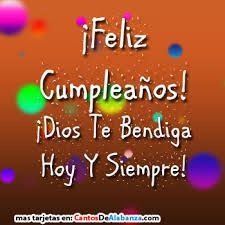 Tarjetas de feliz cumpleaños muy bonitas y dedicadas a hijos para facebook Birthday Messages, Birthday Cards, Happy Birthday, Spanish Birthday Wishes, Happy New Year Greetings, Happy B Day, Quotes, Apple Cider, Facebook