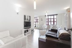Quaker Street | Vacation Apartment Rental in Shoreditch | onefinestay