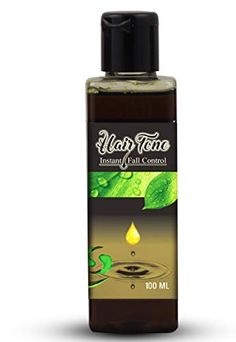 Pharma Science Herbal Hair Oil for Men and Women Hair Oil For Men, Ayurvedic Hair Oil, Oils For Men, Herbal Oil, Fall Hair, Hair Growth, Herbalism, The Cure, Hair Care