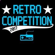#videogames #videogamedesign #design #graphicdesign #nerd #gamer #girlgamer #nintendo #playstation #xbox #skyrim #pacman #minecraft #switch #nintendoswitch #player1 #player2 #controller #gaming #pong #supermario #mariobros #getgud #darksouls #gameheart #heart #love #weapon #adventurer #binky #classic #retro #pixel #boo #tamagotchi #future #vr #vrgaming #spaceinvaders #arcade #screenprinting #embroidery #customapparel #custom #logo #rochesterny