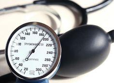high #blood #pressure, blood pressure reading, blood pressure machine