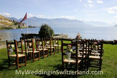 MyWeddingInSwitzerland.com | Venue 12