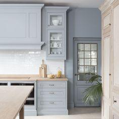 #bespokekitchen #irishdesign #rhatiganandhick #inframe #bespokefurniture #home #kitchen #custom #handcrafted