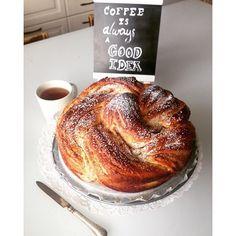 #leivojakoristele #mitäikinäleivotkin #kuivahiiva Kiitos @minnagll