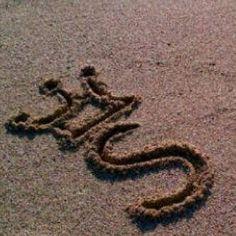 Alphabet Letters Design, S Alphabet, Cute Letters, Alphabet Stencils, Floral Letters, S Letter Images, Alphabet Images, Letter Art, Alphabet Wallpaper