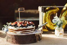 naked-cake-hochzeit-2