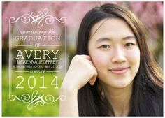 Graduation Announcement Ideas and Trends | Mixbook