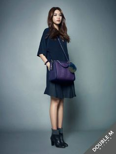 SNSD SooYoung / Cr : http://blog.daum.net/bbondo007