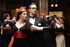 Crítica | Agent Carter – 2X06 e 2X07: Life of the Party / Monsters