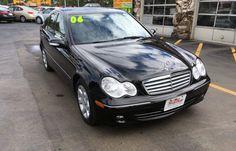 2006 Mercedes C350 4Matic | $7995 | Prime Auto Sales and Service | 402-715-4222 | #mercedesbenz #c350 #awd #mercedesc350 #benz #allwheeldrive #mercedes #germanengineering  #luxuryauto #luxury #sweetcar #sweetride #mercedesusa #cars #sedan #auto #omaha #nebraska #usa #carsforsale #trucks #suv #minivan #family #funride #funcar #callme #buyme #driveme #testdrive #primeauto #ifyouretiredofthejerkscomeseetheturks