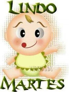 Feliz Martes amigos, que sea un día lleno de oportunidades para sus vidas y todo lo que realicen les sea con éxito.  ,`•.¸¸.•´´•:´¨`*:•.••.¸ (\ /) ( . .)  ☻Good Morning☻~♥. c(')(')....