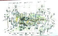 Braybrookplaygrounddesign