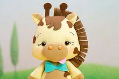 Pikachu, Hello Kitty, Cute Animals, Teddy Bear, Christmas Ornaments, Toys, Holiday Decor, Fictional Characters, Doll Patterns