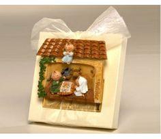 Belén con imán. P1865. http://www.regalodetalles.es/belen-iman-p1865-p-2437.html