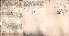 História do Brasil – Wikipédia, a enciclopédia livre