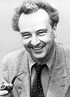 Arthur Honegger (1892 - 1955) a major early modern influence on French music, was born in Le Havre of Swiss parents and died in Paris in 1955. Honegger's earliest surviving music shows the influence of late Debussy, particularly in its lean textures, and an interest in Bach counterpoint.