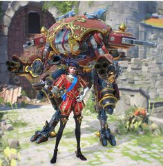 Overwatch Dva - fan skin (Pilot) >>>this looks like it could be real. I'd use it>>>>>> same I hope blizzard makes it a skin! Overwatch Costume, Overwatch Comic, Overwatch Fan Art, Dva Mech, Overwatch Skin Concepts, Overwatch Video Game, Gamer Tags, Overwatch Wallpapers, Games
