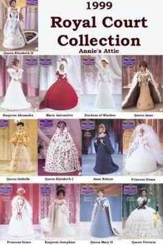 1999RoyalCourtCollection - D Simonetti - Picasa Web Albums